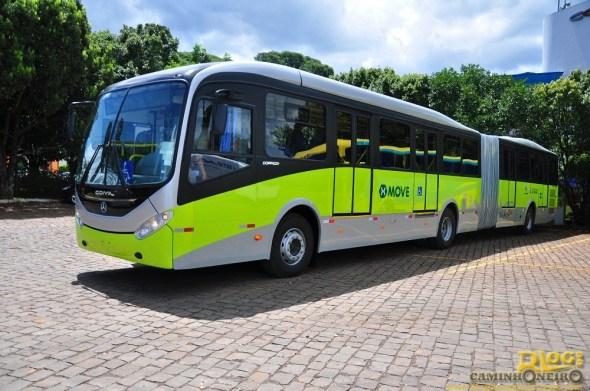 BRT BH.1 reduzida