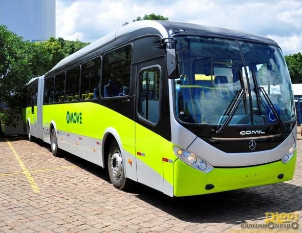 BRT BH.3 reduzida