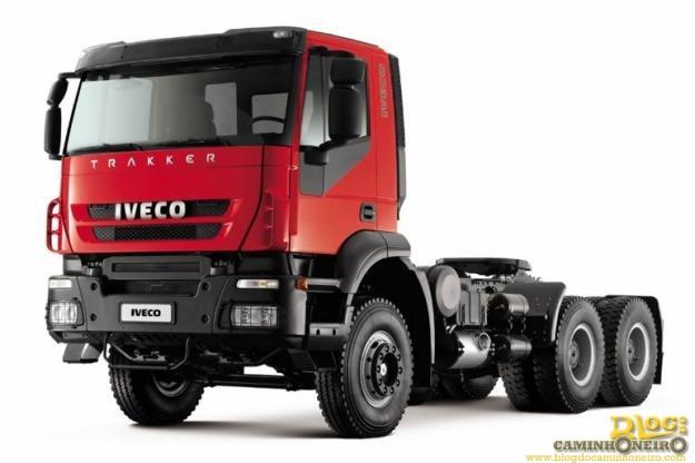 Iveco Trakker 410T48 (2)
