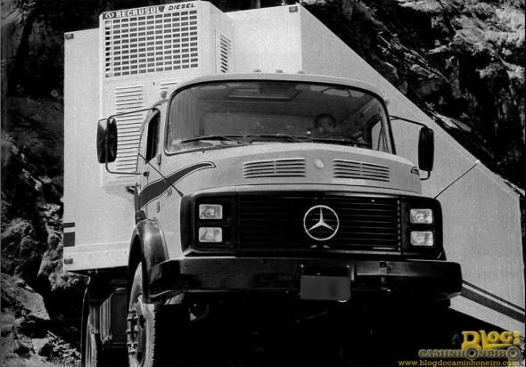 MB-LS-1929-1983..