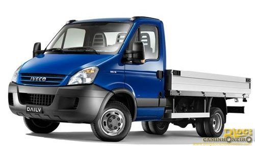 iveco-daily-04