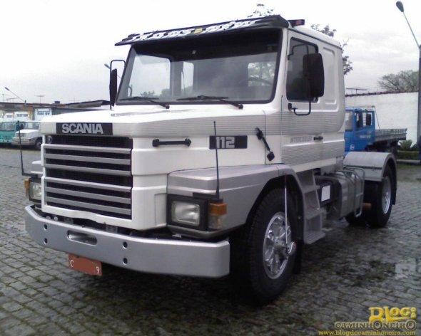 scania-t-112-h-4x2-impecavel-empresa-renova-frota-7717-MLB5264499315_102013-F