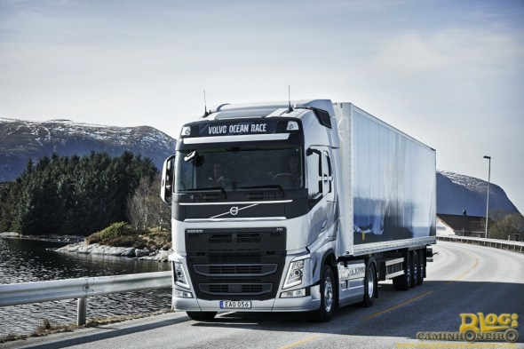 New Volvo FH Ocean Race (5)