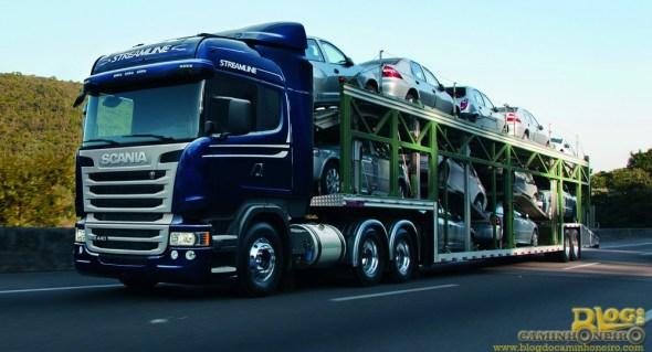 Scania_R440_6x4_Streamline