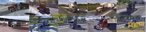American-Truck-Traffic-Pack-by-Jazzycat-v-1.0