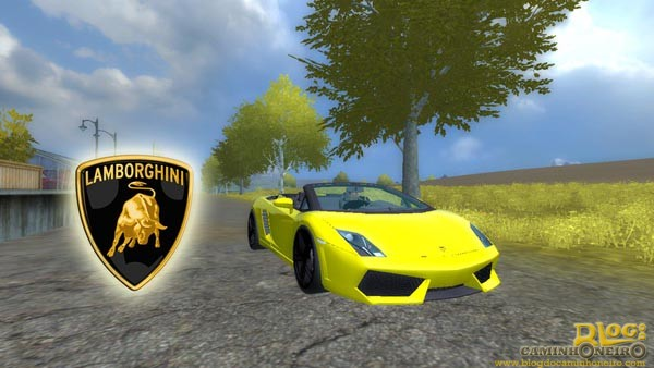 Lamborghini-Gallardo-Spider-v-1.0-MR-2