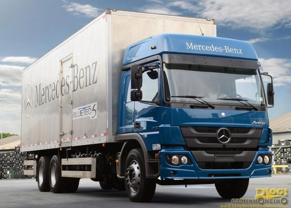 Mercedes-Benz Atego 2430 Automatizado (1)