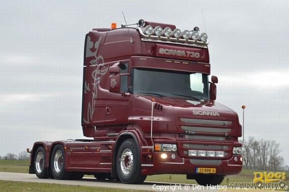 Scania T 730 V8 (9)