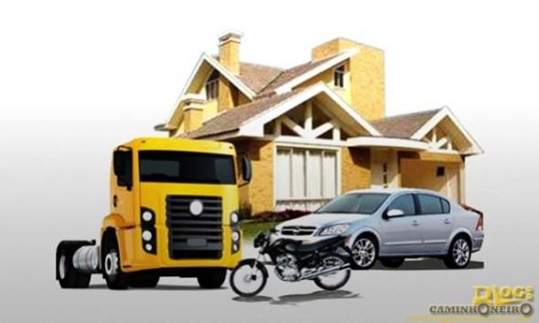 consorcio-casa-carro-moto-caminhao