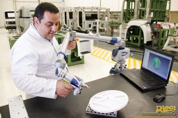Laser - MAN Latin America (1)
