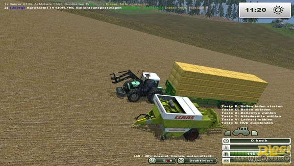 NC-Engineering-41ft-bale-trailer-v-1.0