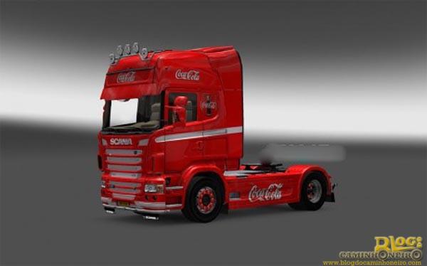 Scania-R-V4-Coca-Cola