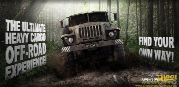 SpinTires (2)