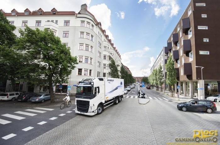 Caminhoes Volvo - Tecnologia (2)