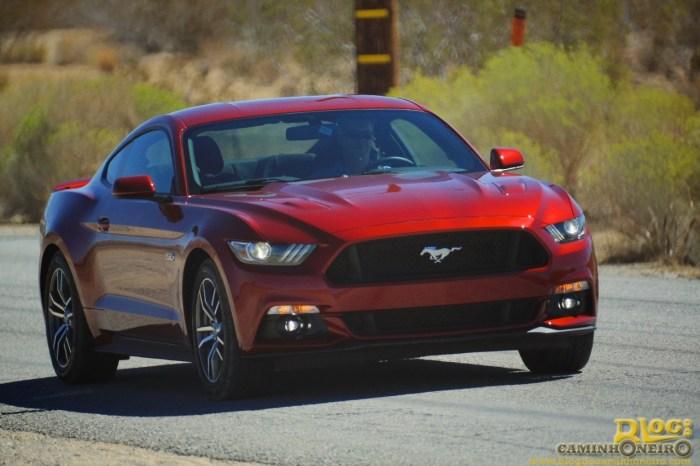 2015-Mustang-GT-010