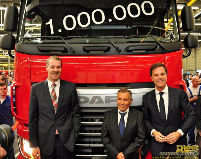 1000000th-DAF-truck-main