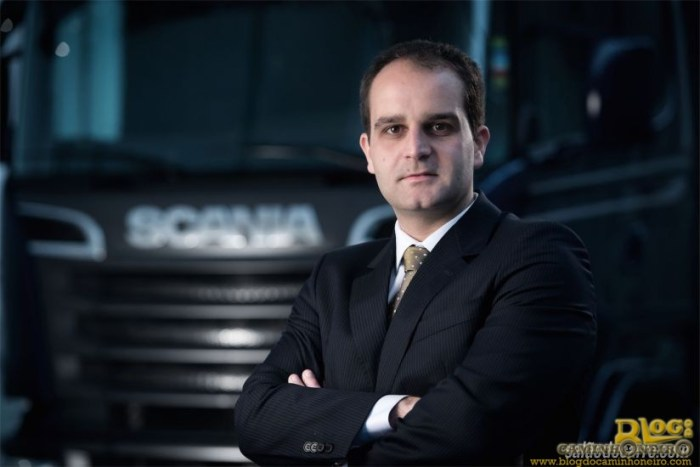 marcio-furlan-gerente-marketing-scania
