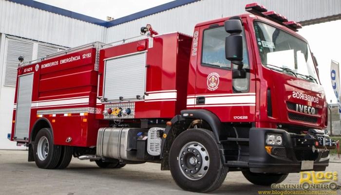 iveco tector - bombeiros (1)