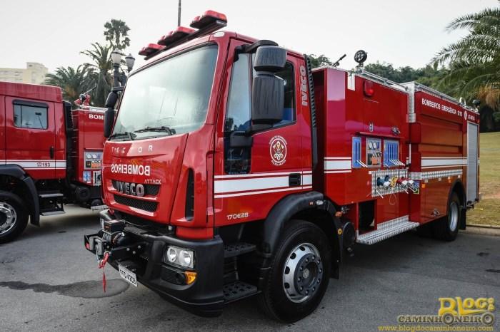 iveco tector - bombeiros (2)