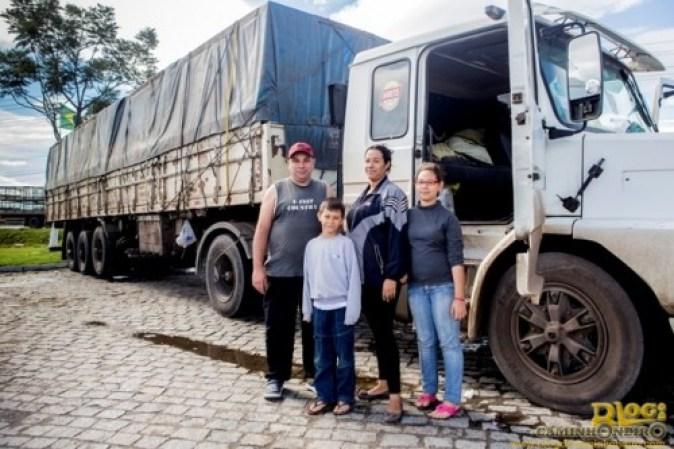 caminhoneiros (1)