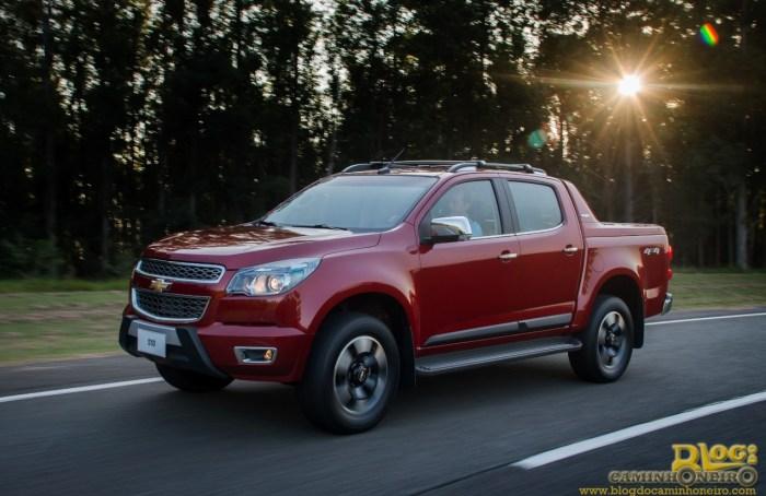 nova Chevrolet S-10 2016 (2)