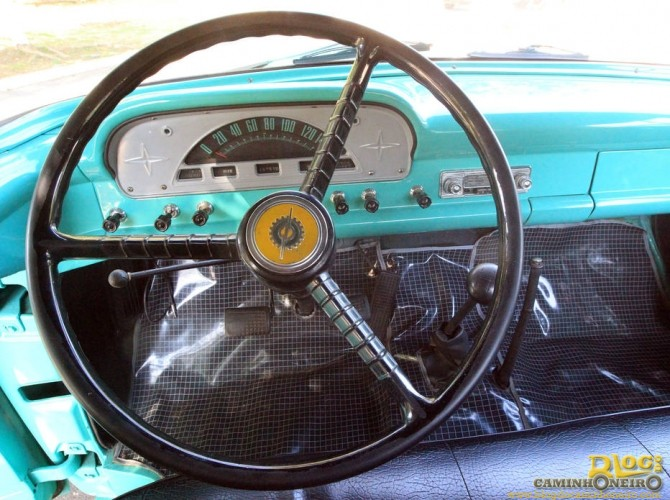 Ford F-350 1962 (5)