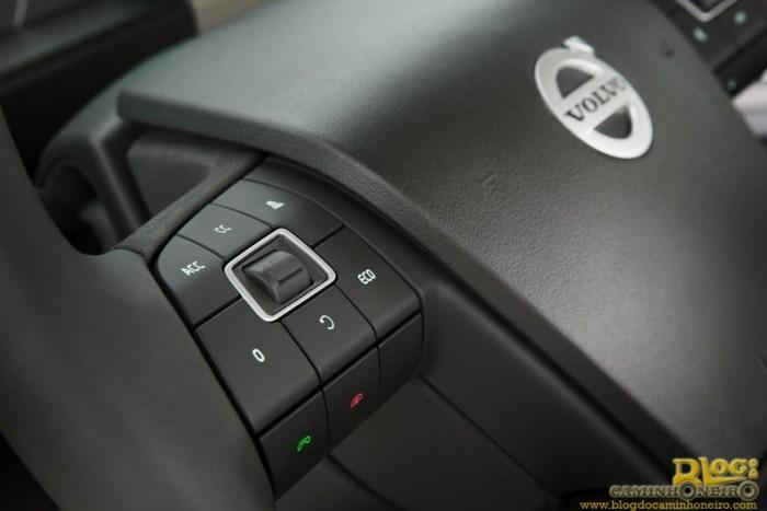 Tecnologias Volvo FH (3)