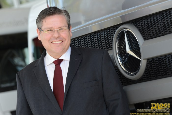 christof-weber - Mercedes-Benz