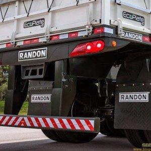 Denatran suspende a obrigatoriedade Autorização Especial para transporte de carga