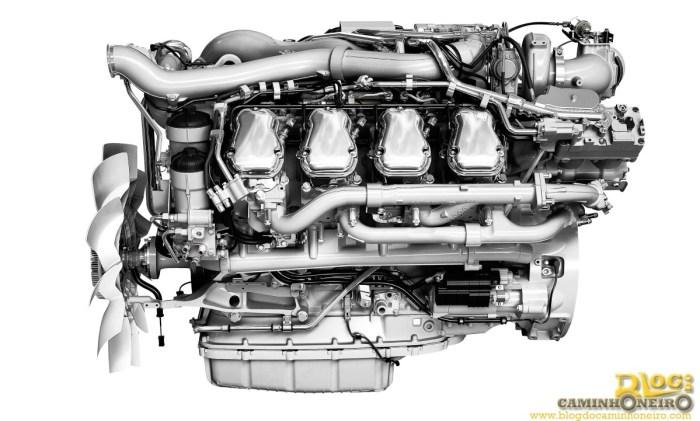 Scania Euro 6 (2)