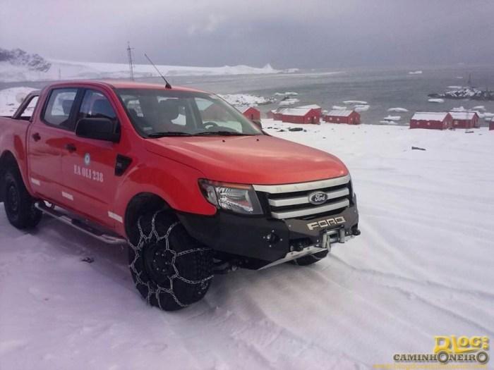 Ford Ranger Antartica (2)