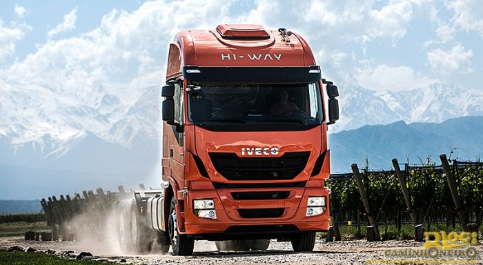 hiway-iveco