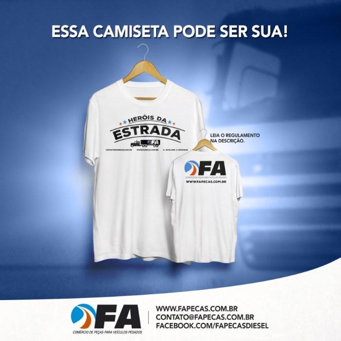 promo_camiseta_fa