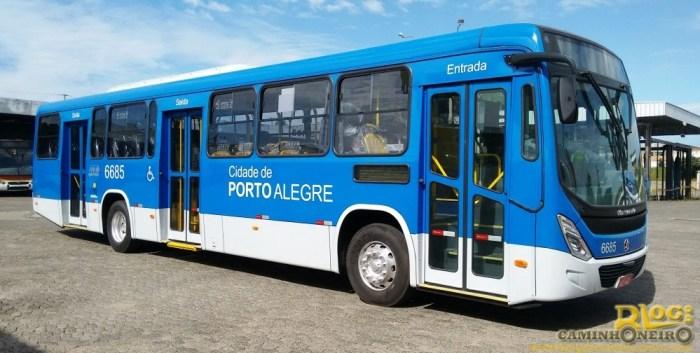 volksbus (2)