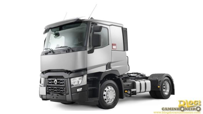 new_renault_trucks_t_range_2016_5