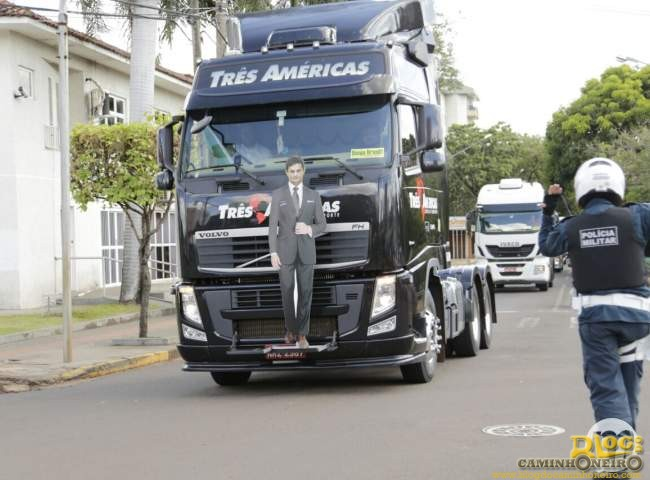 protesto caminhoneiros campo grande (4)