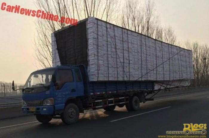 transporte carga china (3)