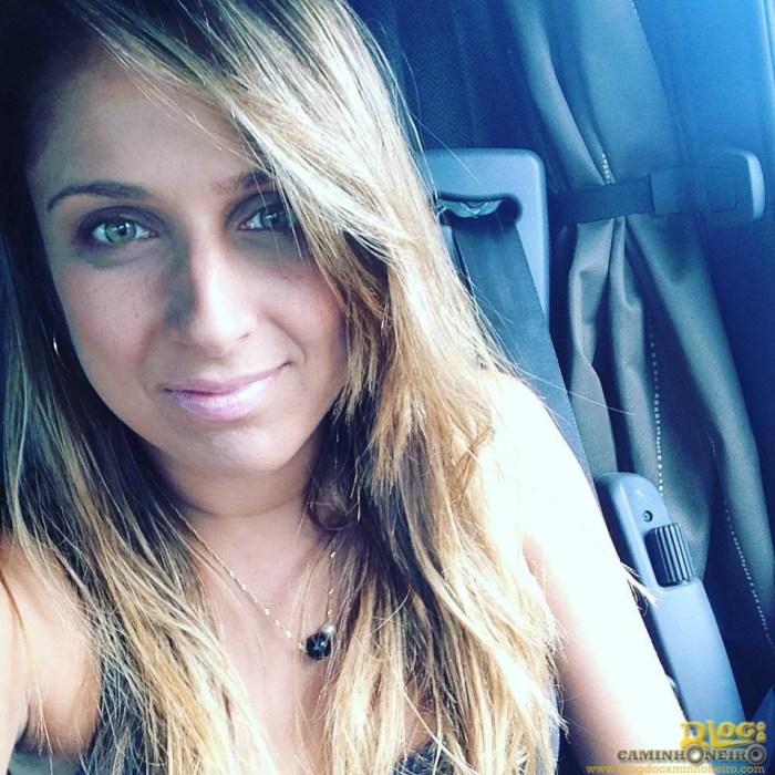Beatriz Falcao Branco - Caminhoneira cegonheira (5)