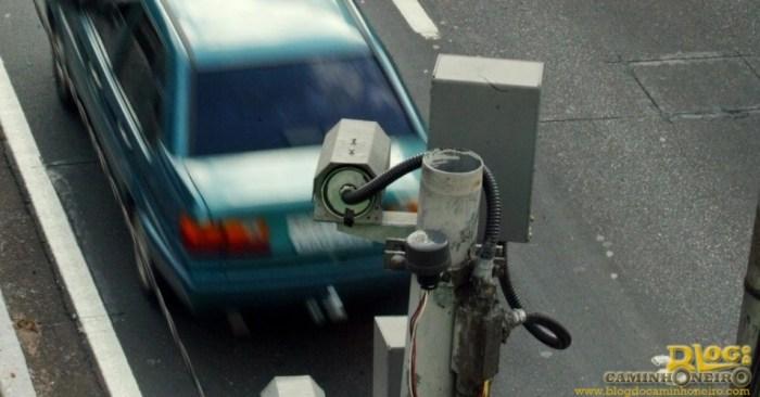 radar-transito-multa