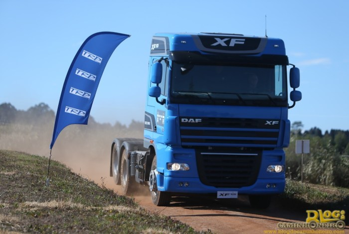 daf caminhoes semana do cliente (3)