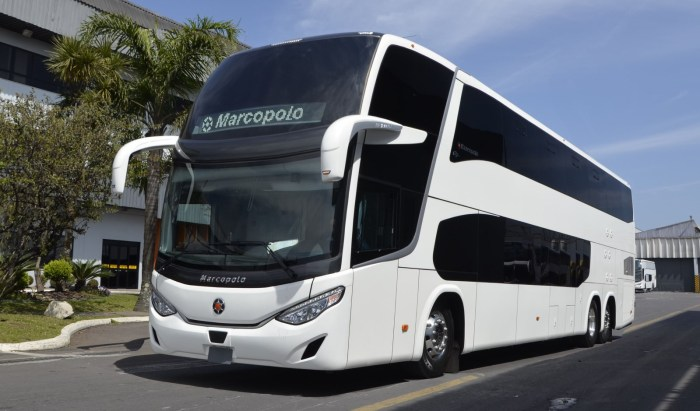 marcopolo_onibusmexico