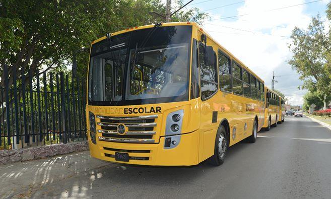 mobilidade-escolar-mexico-volksbus