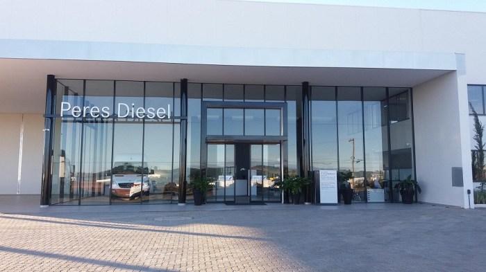 peres-diesel-mercedes-benz