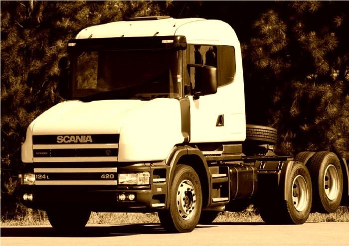 scania-124g-6x2