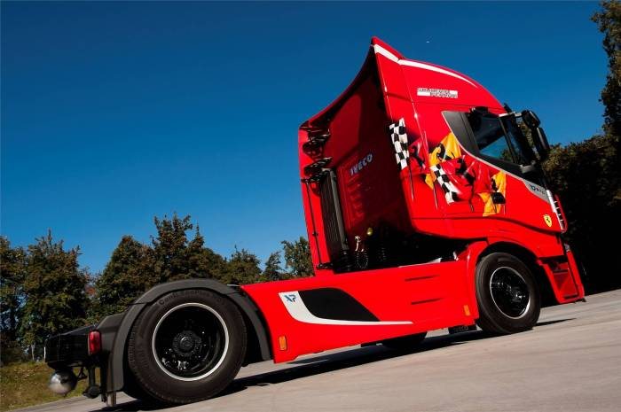 iveco-emotional-truck-2