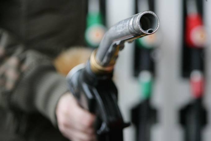 Especialistas temem greve de caminhoneiros em protesto ao aumento do diesel