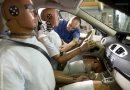 Coluna Mecânica Online – Qual o problema entre a direção e o banco do motorista?