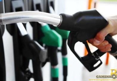 Preço do diesel acumula alta de 5% nos últimos 12 meses