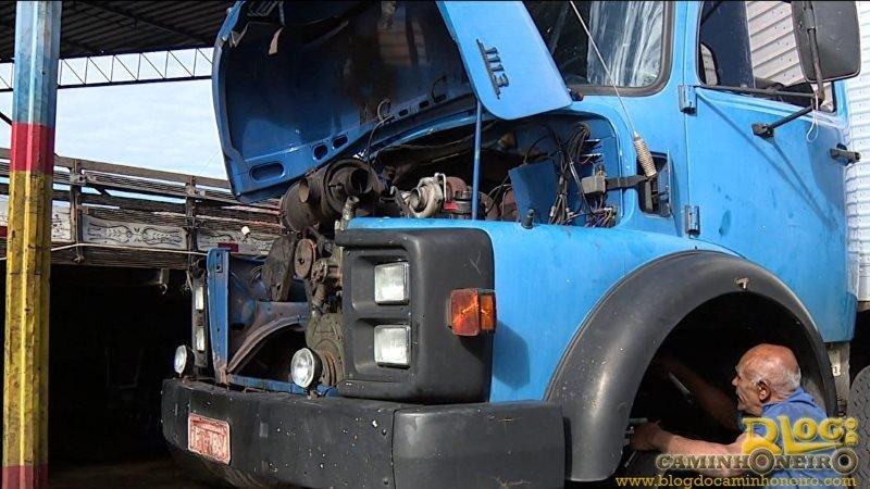 Crédito do BNDES para caminhoneiros começará a ser liberado em 45 dias