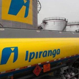 Justiça determina que motoristas terceirizados podem realizar operação de carregamento de caminhões-tanque